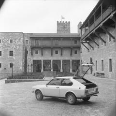 Foto 15 de 49 de la galería motor-seat-1430-fotos-historicas en Motorpasión