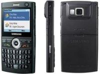 3GSM: Samsung i600 en exclusiva para Vodafone