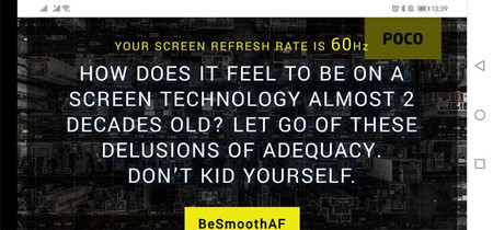 Besmooth