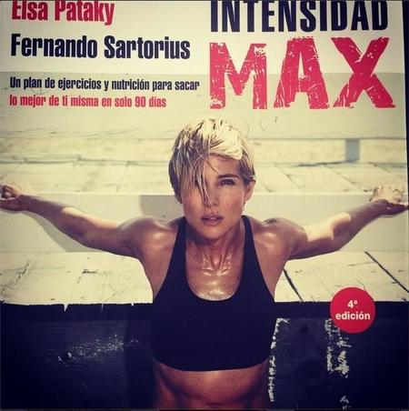 intensidad_max.jpg