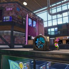Foto 4 de 7 de la galería splatoon-11 en Xataka México