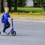 Ciudades como Pontevedra han recuperado la calle para los niños, ¿cómo lo han hecho?