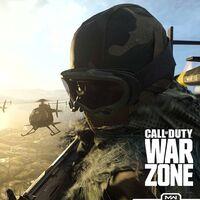 Según esta oferta de trabajo de Activision, su exitoso Call of Duty: Warzone llegará a móviles