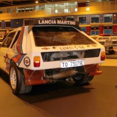 Foto 62 de 119 de la galería madrid-motor-days-2013 en Motorpasión F1