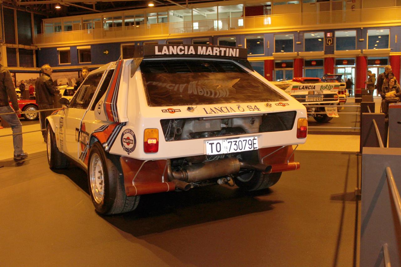 Foto de Madrid Motor Days 2013 (181/238)