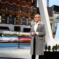 Today at Apple se une al Día Internacional de la Mujer con sesiones que destacan sus logros creativos