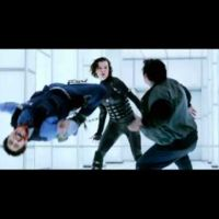 'Resident Evil: The Final Chapter' se rueda este verano y llegará en 2016