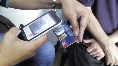 """La vigilancia china se extiende por Venezuela: así ayudó ZTE a crear el """"carnet de la patria"""" para monitorizar a los ciudadanos"""