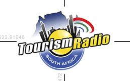 Coches con GPS e información turística