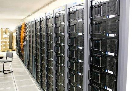 El coste del servidor en la pyme: conclusiones