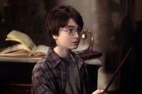 """El extraño caso de la adolescencia """"mágica"""" de Daniel Radcliffe"""