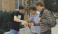 Trailer de 'Superbad' ('Supersalidos'), el sorprendente éxito taquillero del momento