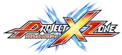 'Project x Zone'. Así de vistoso es el primer tráiler del crossover definitivo de Capcom, Namco Bandai y SEGA para 3DS