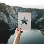 15 sitios web útiles para visitar casi a diario y guardar en tus favoritos