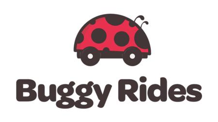 Llegó la competencia mexicana de Uber y Cabify: Buggy Rides