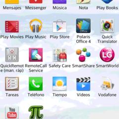Foto 22 de 26 de la galería lg-optimus-g-pro-capturas-de-pantalla en Xataka Android