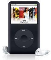 Camino a súper iPods gracias a la nanotecnología