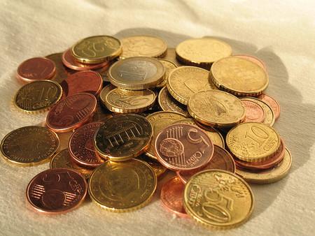 ¿Podrá el Estado recaudar 15.000 millones de euros más?