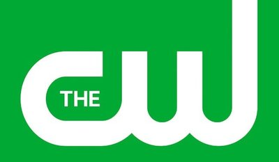 Upfronts 2011: The CW