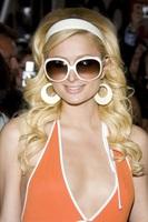 Paris Hilton hará de monstruo en 'Supernatural'
