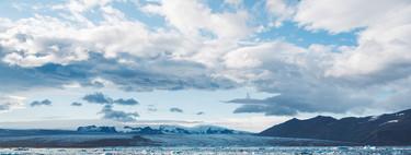 """Las """"incómodas verdades"""" del cambio climático. Un viaje de diez años para proteger el planeta"""