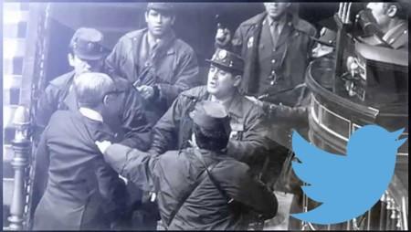 ¿Cómo habría sido el intento de golpe de Estado del 23-F con Twitter?