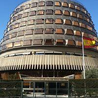 El Tribunal Constitucional anula la posibilidad de que los partidos políticos realicen perfiles ideológicos