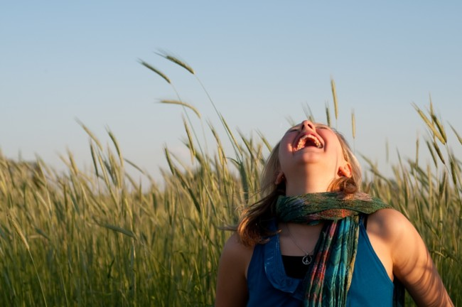 Las 11 mejores webs de humor para empezar el día con una sonrisa