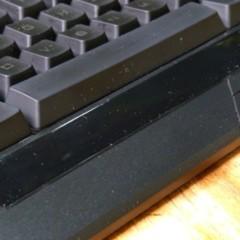 Foto 3 de 7 de la galería diseno-teclado en Xataka México
