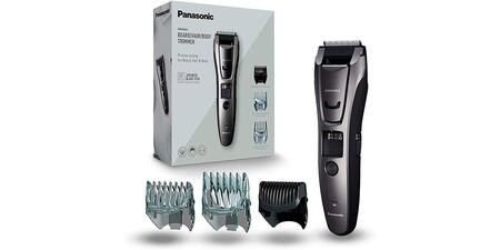 Panasonic Er Gb80 H503