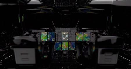 Airbus entra en los deportes electrónicos patrocinando a un nuevo equipo de LoL