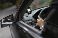 Uber queda bloqueado en Alemania