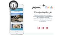 Google compra Jetpac, la startup especializada en el reconocimiento de imágenes