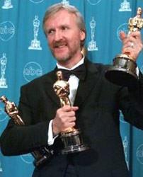 'Avatar', de James Cameron, comienza a rodarse en abril