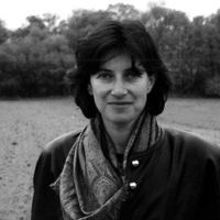 Chantal Akerman nos ha dejado