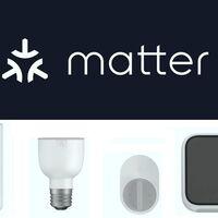 El estándar Matter se retrasa: no habrá protocolo unificado para el hogar conectado hasta 2022