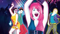 Los planes de Ubisoft: se acabaron los juegos adultos en Wii U