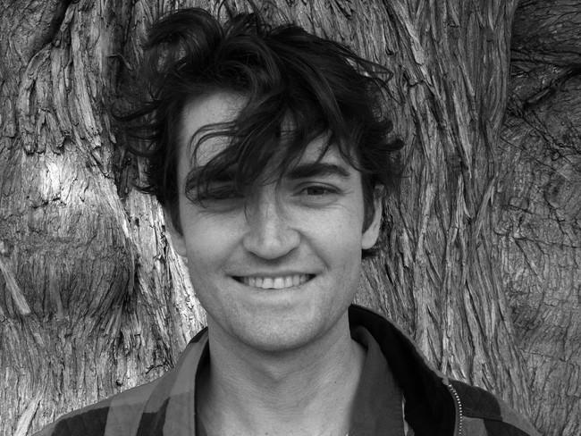 El fundador de Silk Road pierde su última apelación: condenado a cadena perpetua