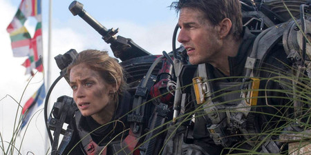 Edgeoftomorrow3