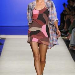 Foto 15 de 43 de la galería isabel-marant-primavera-verano-2012 en Trendencias