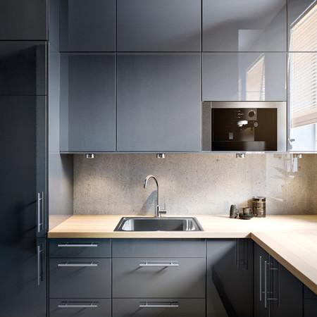 Catálogo Ikea 2014: novedades en cocinas - 5