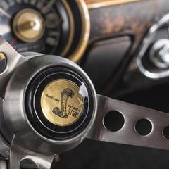 Foto 20 de 29 de la galería ford-mustang-bullit-2018 en Motorpasión