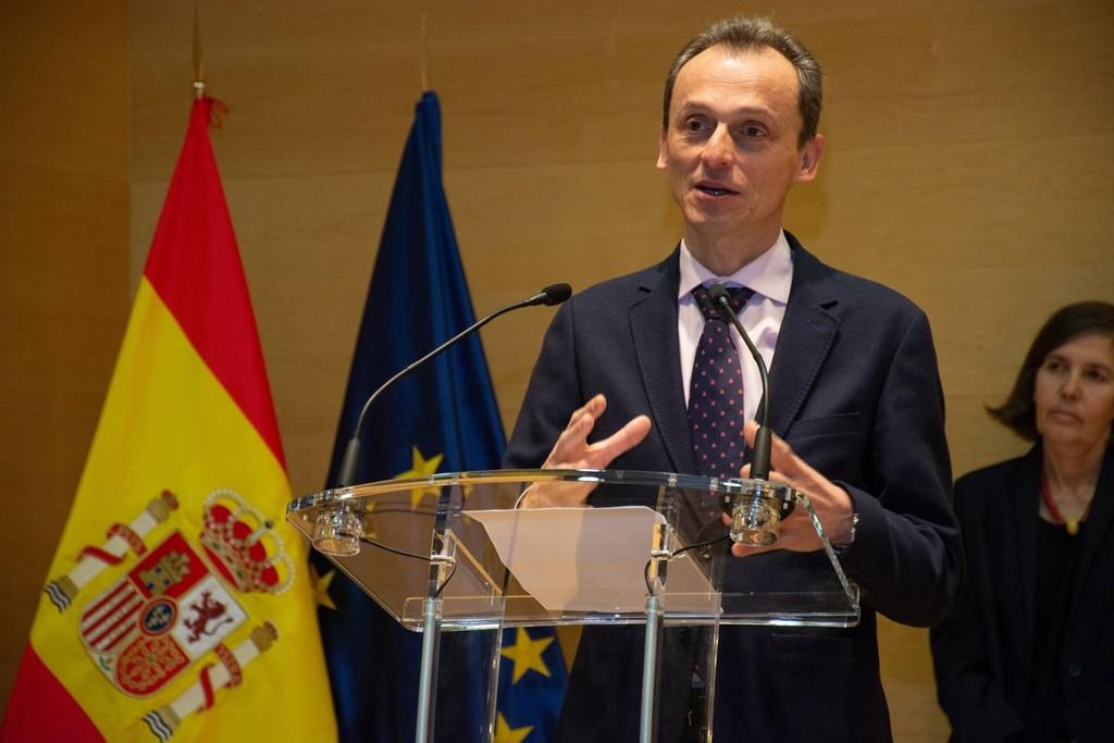 La ciencia española está en una situación nefasta: así es el plan del gobierno para tratar de aliviar sus problemas
