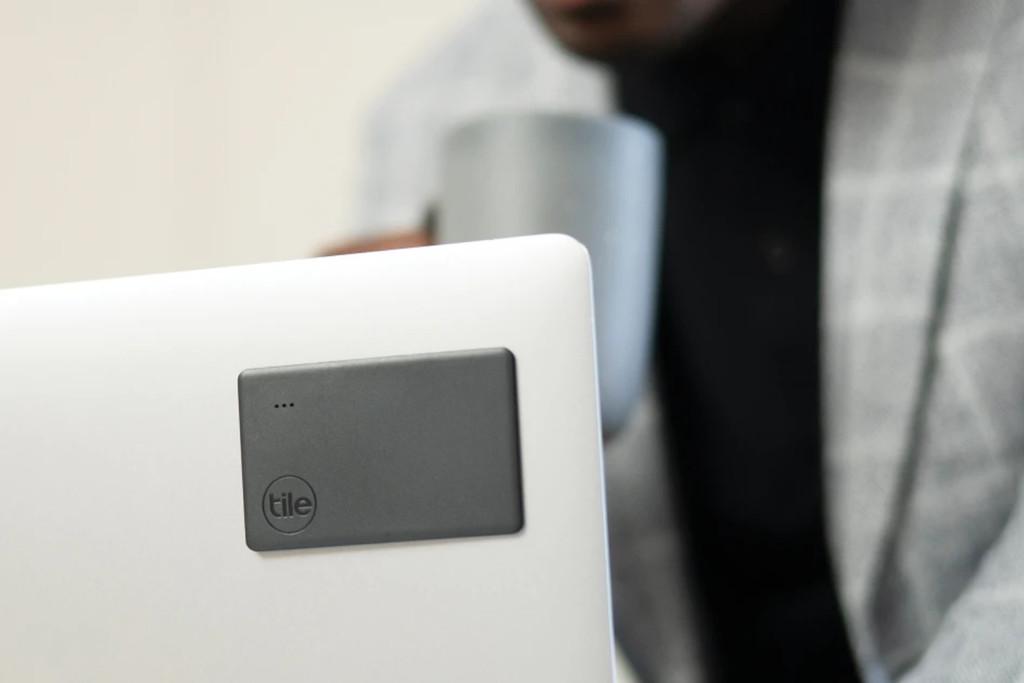 Tile se alía con Intel, que usará su tecnología para realizar que sea mas fácil descubrir un portátil perdido