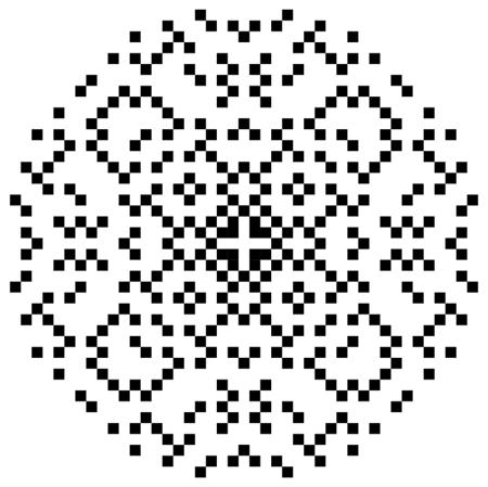 Los díscolos números primos (IX)