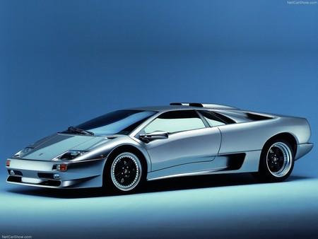 Lamborghini Diablo Sv 1996 1024 01