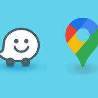 Waze vs Google Maps: cuáles son las diferencias