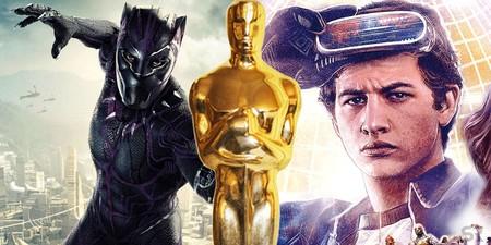 """No habrá """"Óscar a la película más popular"""", al menos por el momento: la Academia pospone su introducción de forma indefinida"""