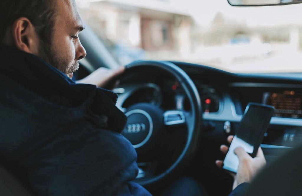 Hackear coches conectados es cada vez más común: los que se abren sin llave son la diana preferida de los atacantes