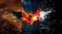 Encuesta de la semana | Batman en el cine | Resultados